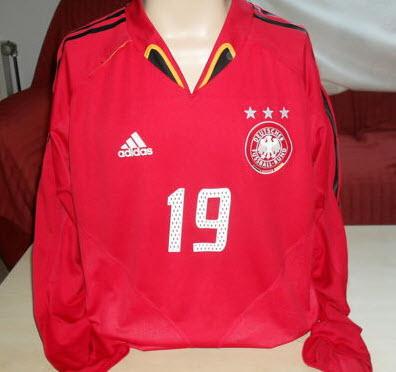 dfb-auswaerts-rot-2004