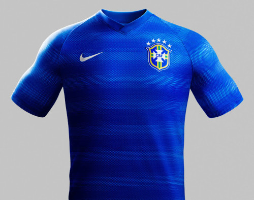 auswaertstrikot-brasilien2014