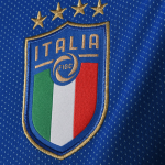 Wie viele WM Sterne hat Italien beim Fußball auf dem Trikot?